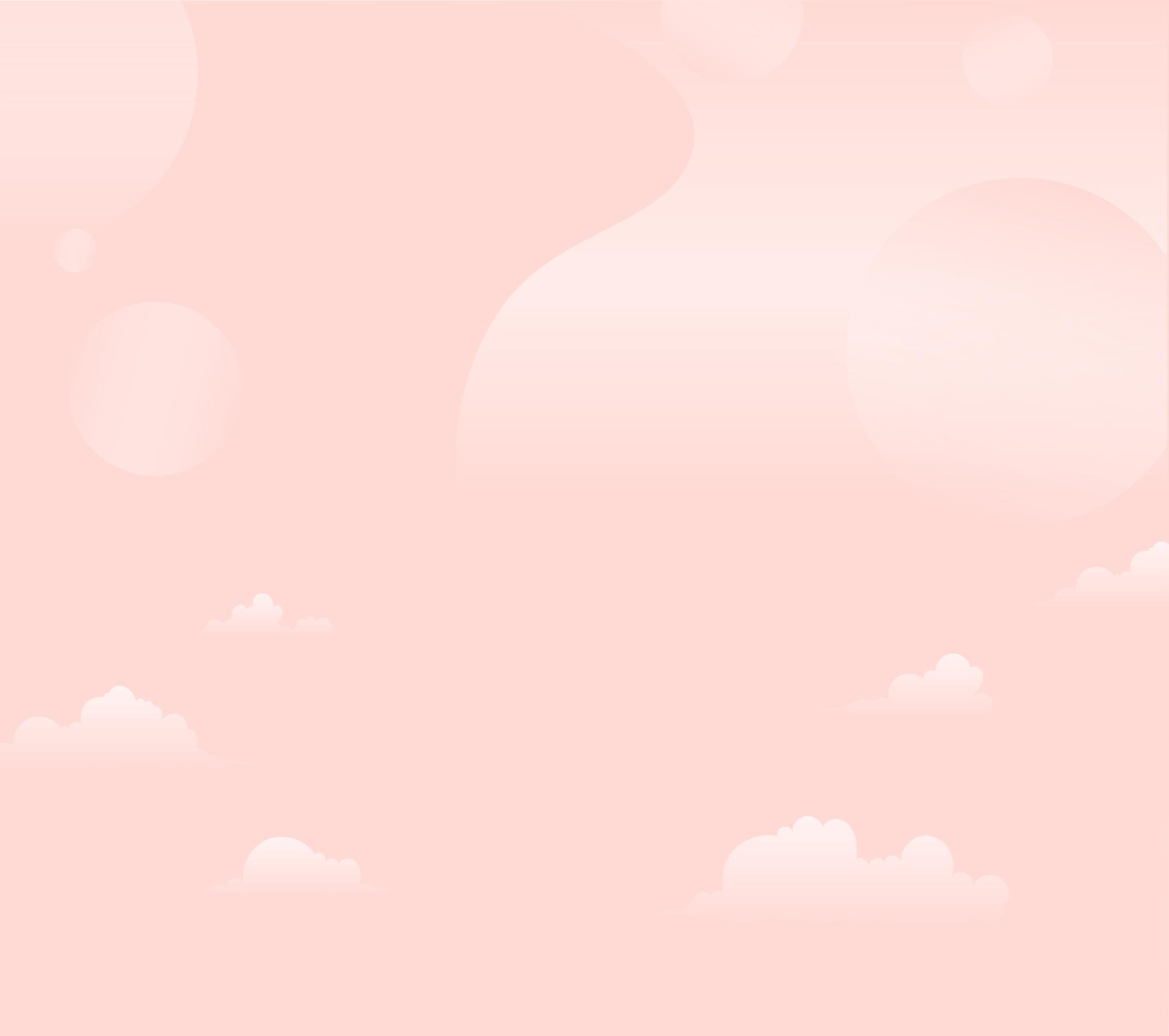 pink-clouds